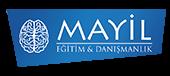 Mayil Coaching Akademie
